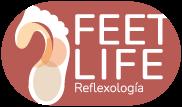 FEETLIFE Logo